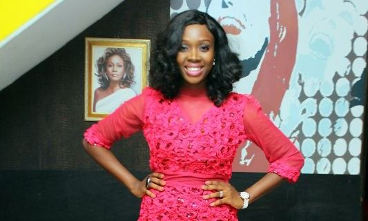 Ariyike Akinbobola Social Media Relationship LoveweddingsNG