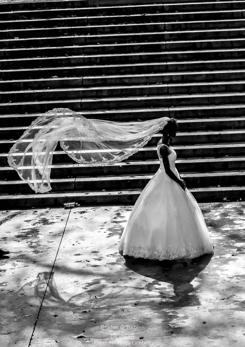 Brides & Babies Bridal Spring 2015 Preview LoveweddingsNG