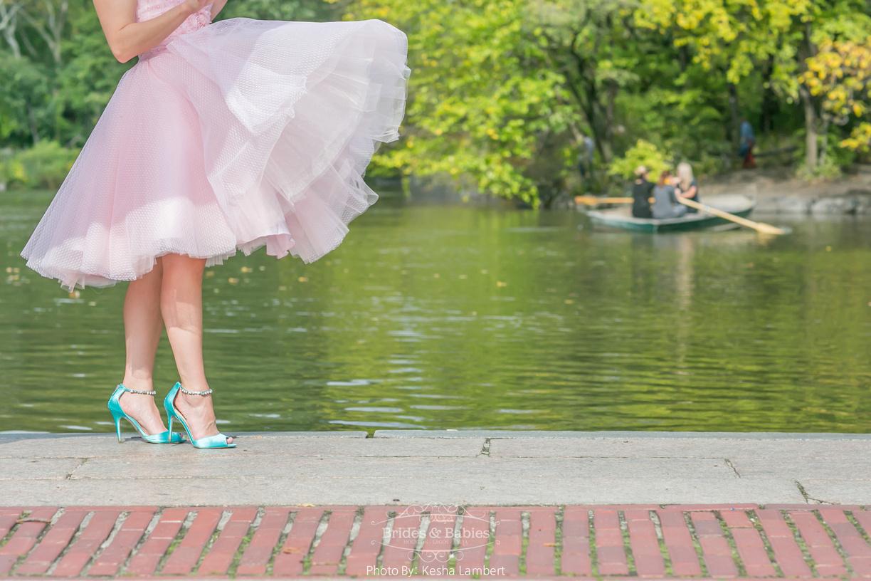 Brides & Babies Bridal Spring 2015 Preview LoveweddingsNG13