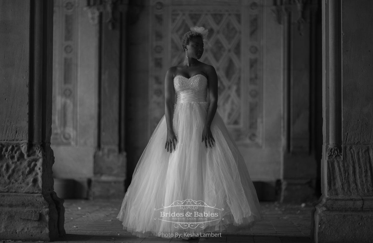 Brides & Babies Bridal Spring 2015 Preview LoveweddingsNG17