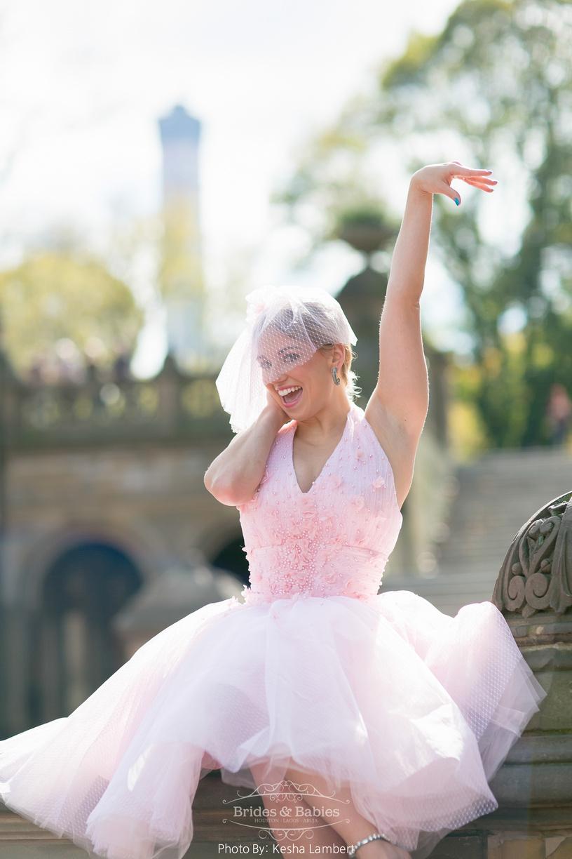 Brides & Babies Bridal Spring 2015 Preview LoveweddingsNG18