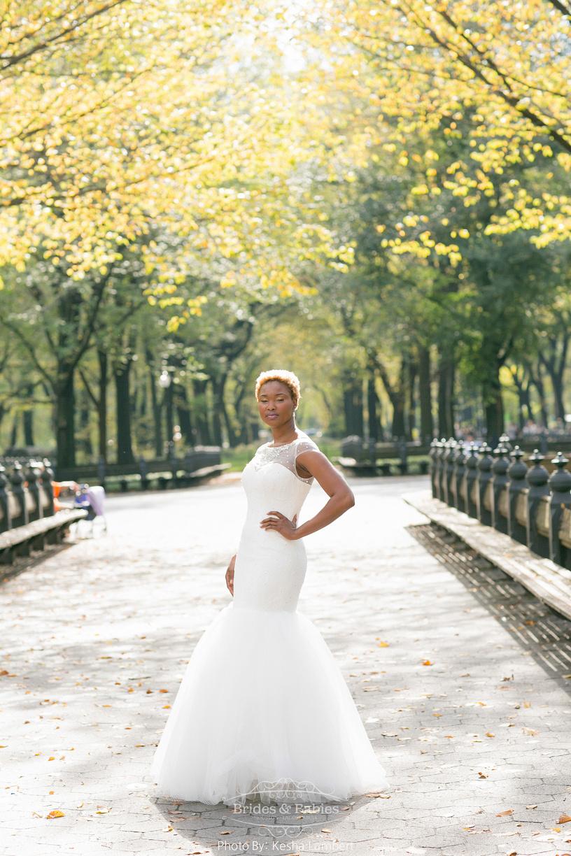 Brides & Babies Bridal Spring 2015 Preview LoveweddingsNG3