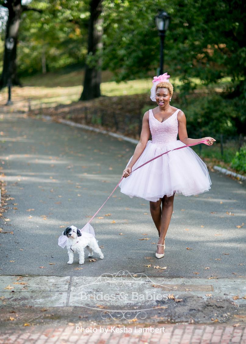 Brides & Babies Bridal Spring 2015 Preview LoveweddingsNG4