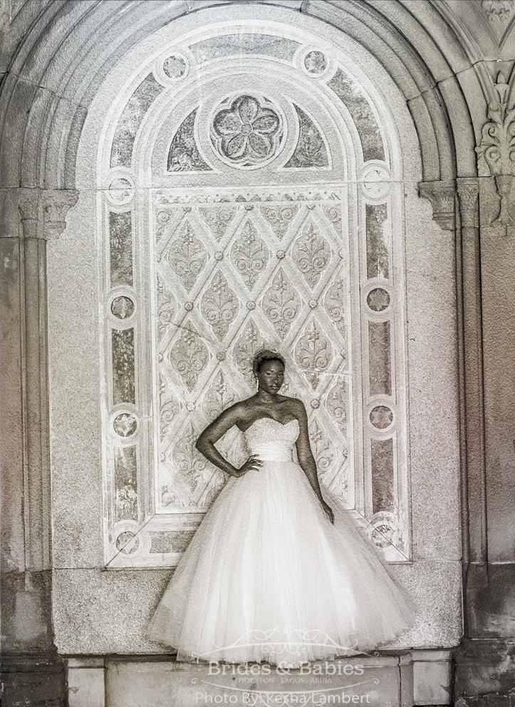 Brides & Babies Bridal Spring 2015 Preview LoveweddingsNG8
