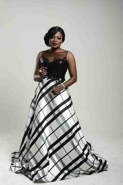 Funke Akindele Promo 2015 LoveweddingsNG5