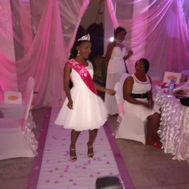 Ine Jonathan Bridal Shower LoveweddingsNG10