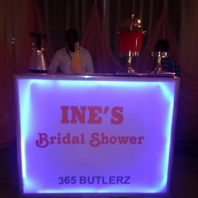 Ine Jonathan Bridal Shower LoveweddingsNG3