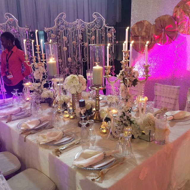 Ine Jonathan Simeon Onyemeachi Wedding LoveweddingsNG4