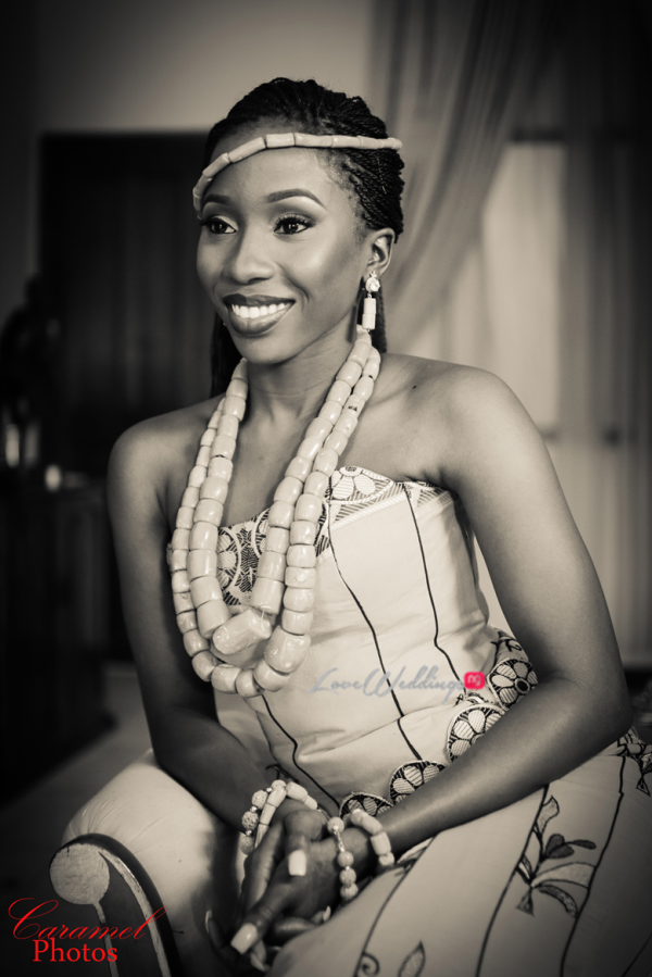 LoveweddingsNG Adanma Ohakim and Amaha Traditional Wedding Igba Nkwu19
