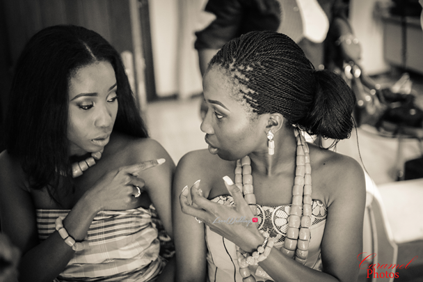LoveweddingsNG Adanma Ohakim and Amaha Traditional Wedding Igba Nkwu23