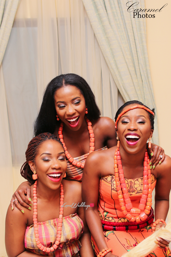 LoveweddingsNG Adanma Ohakim and Amaha Traditional Wedding Igba Nkwu25
