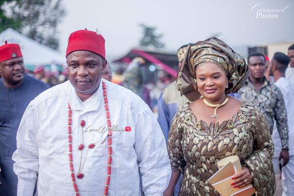 LoveweddingsNG Adanma Ohakim and Amaha Traditional Wedding Igba Nkwu37