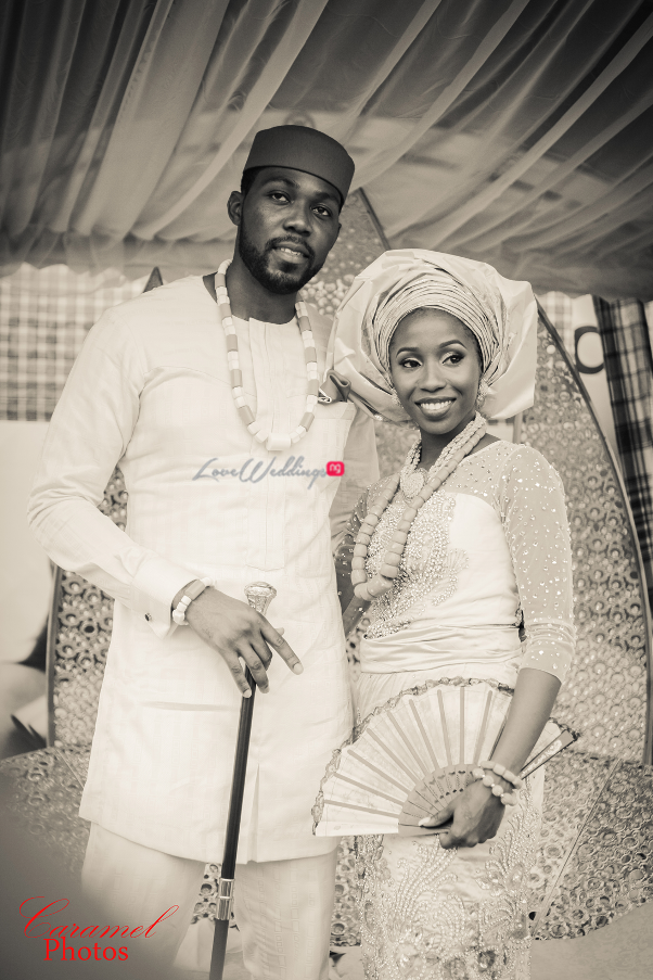 LoveweddingsNG Adanma Ohakim and Amaha Traditional Wedding Igba Nkwu82