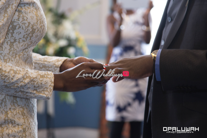 LoveweddingsNG Court Wedding Anu and Demola11