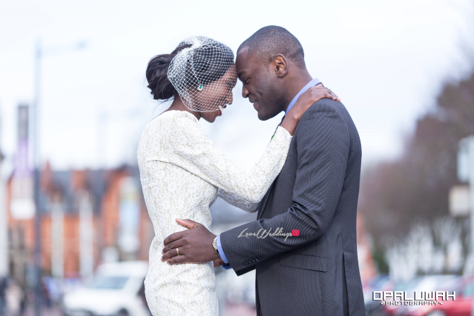 LoveweddingsNG Court Wedding Anu and Demola21
