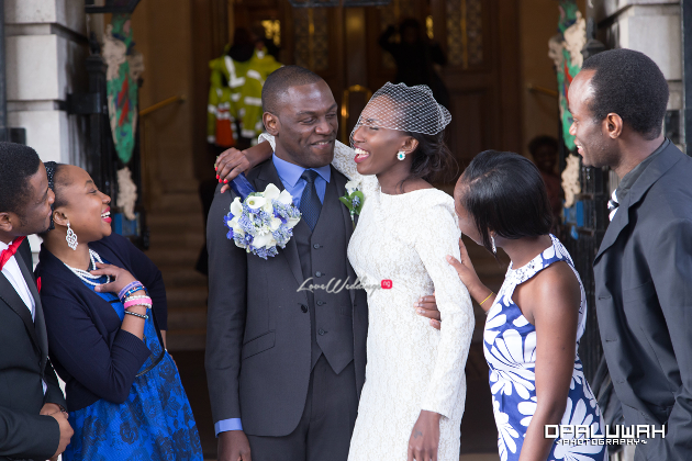 LoveweddingsNG Court Wedding Anu and Demola23
