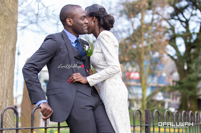 LoveweddingsNG Court Wedding Anu and Demola25