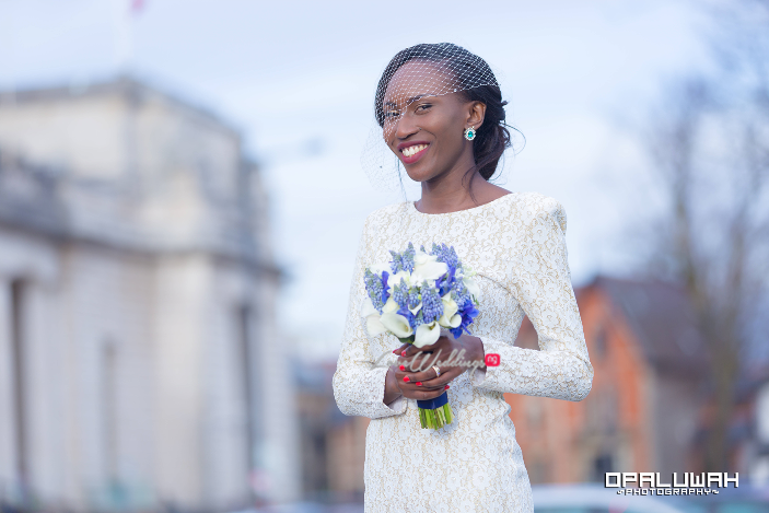 LoveweddingsNG Court Wedding Anu and Demola29