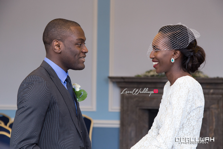 LoveweddingsNG Court Wedding Anu and Demola3
