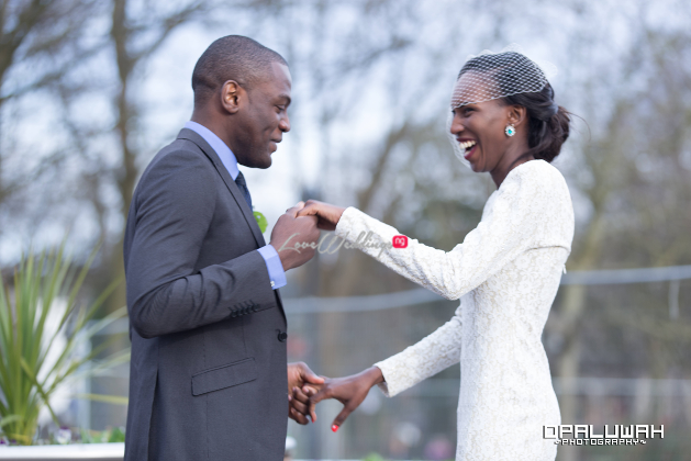 LoveweddingsNG Court Wedding Anu and Demola31