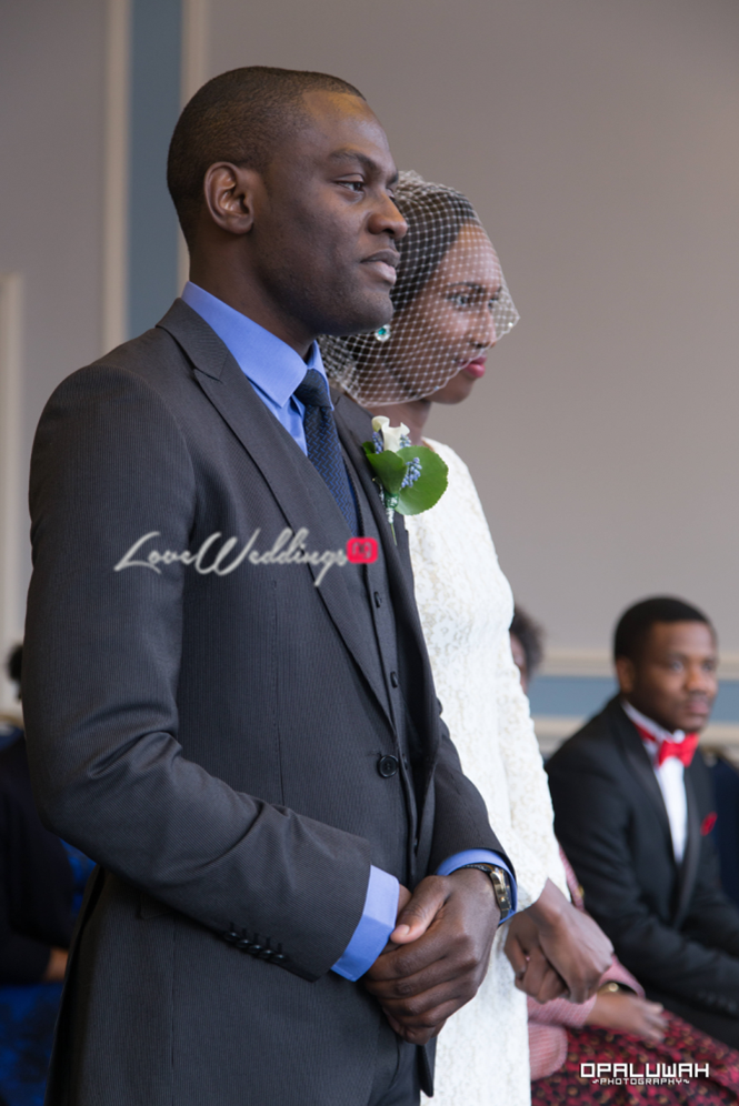 LoveweddingsNG Court Wedding Anu and Demola5