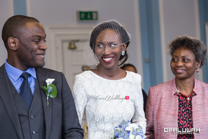 LoveweddingsNG Court Wedding Anu and Demola6