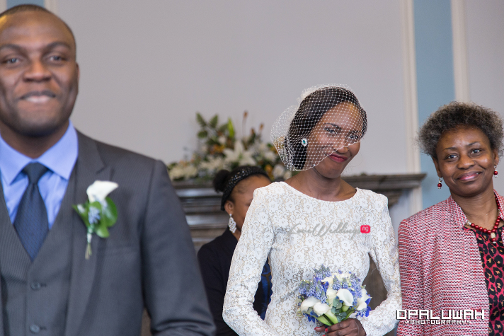 LoveweddingsNG Court Wedding Anu and Demola8