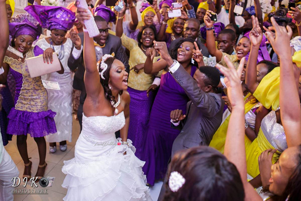 LoveweddingsNG Damilare and Andrew Diko Photography14