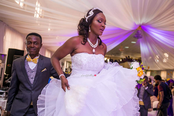 LoveweddingsNG Damilare and Andrew Diko Photography16