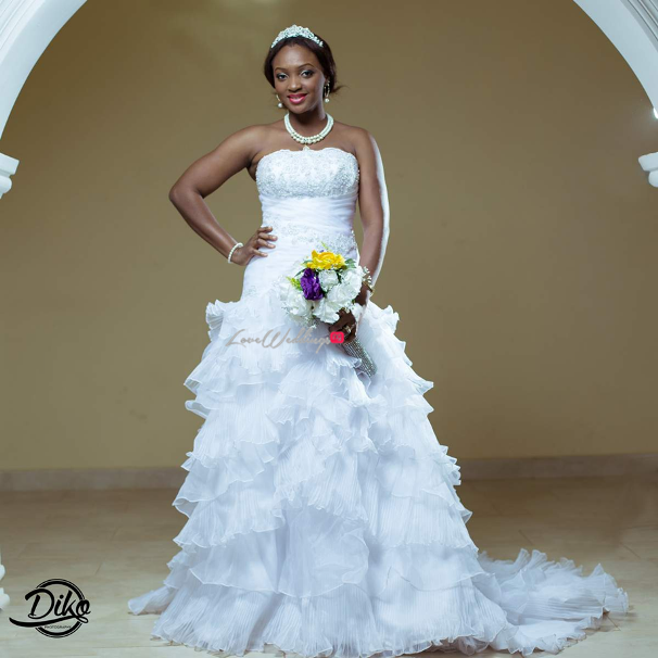 LoveweddingsNG Damilare and Andrew Diko Photography2