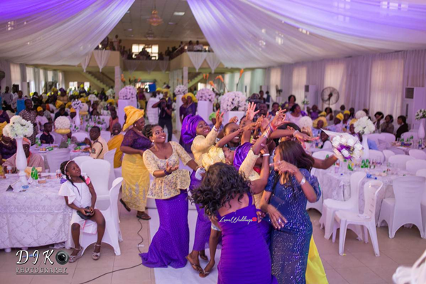 LoveweddingsNG Damilare and Andrew Diko Photography22
