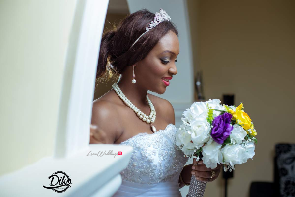 LoveweddingsNG Damilare and Andrew Diko Photography3