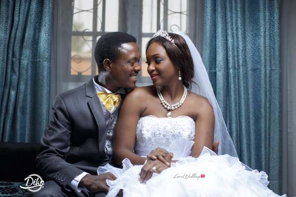 LoveweddingsNG Damilare and Andrew Diko Photography6