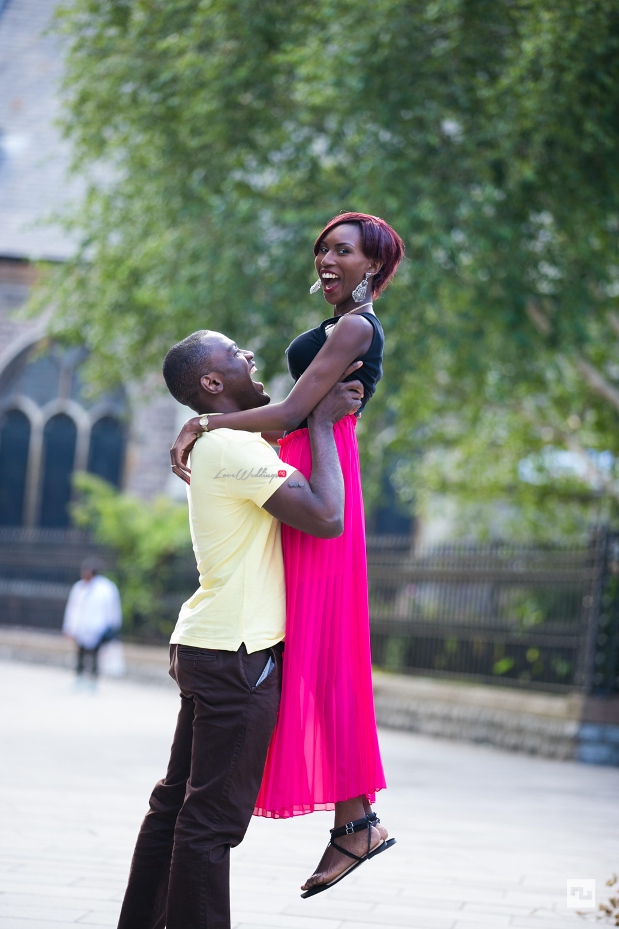 LoveweddingsNG PreWedding Anu and Demola19