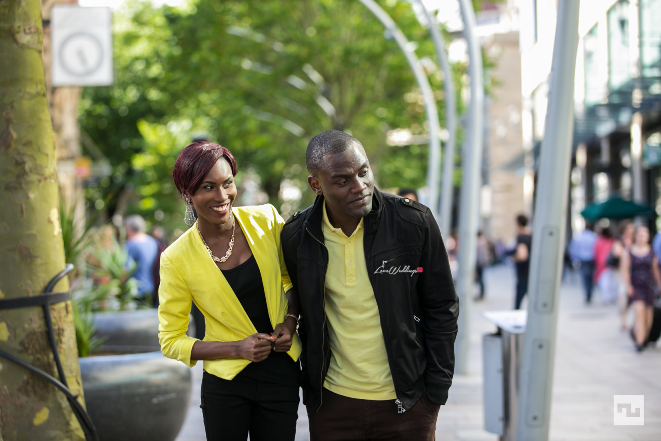 LoveweddingsNG PreWedding Anu and Demola7