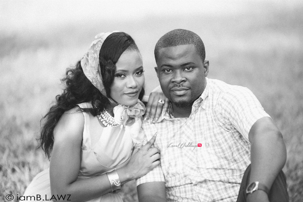 LoveweddingsNG Prewedding Bisola and Gbolahan IamB.Lawz6