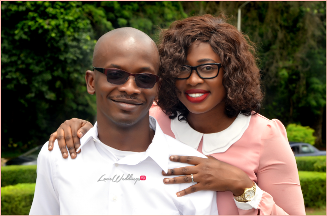 LoveweddingsNG Prewedding Ife and Tobi2