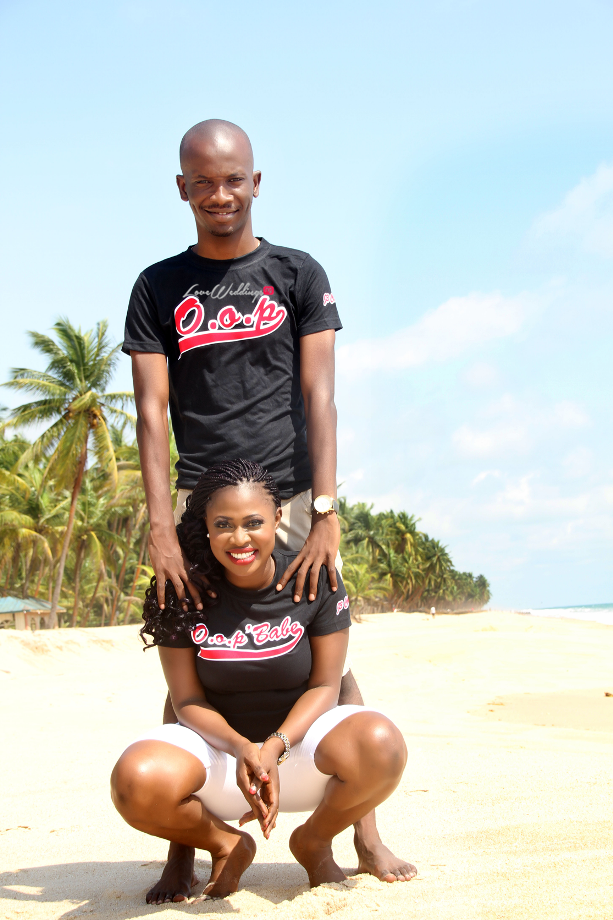 LoveweddingsNG Prewedding Ife and Tobi3