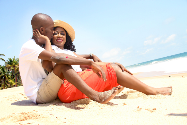 LoveweddingsNG Prewedding Ife and Tobi4