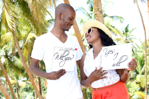 LoveweddingsNG Prewedding Ife and Tobi7