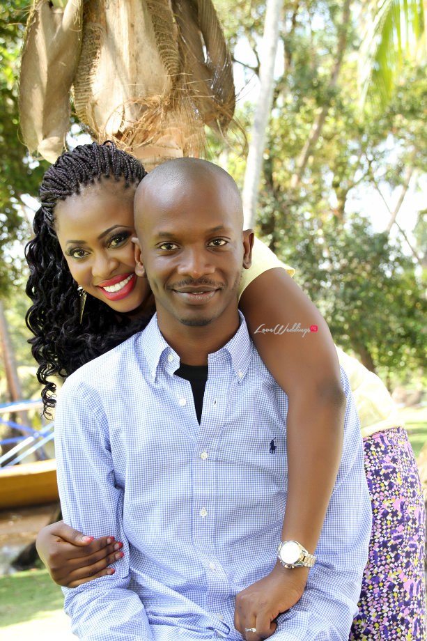 LoveweddingsNG Prewedding Ife and Tobi8