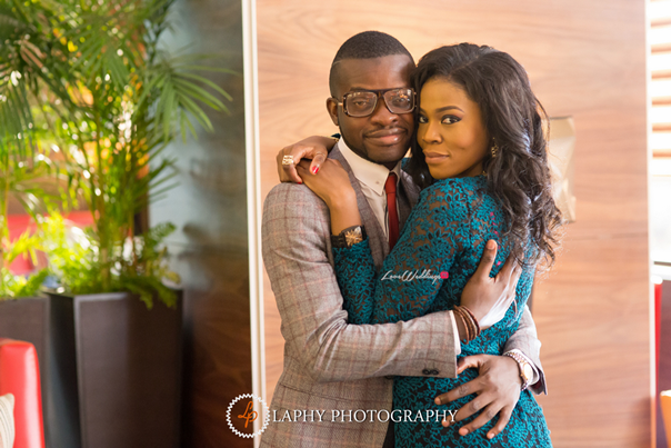LoveweddingsNG Prewedding Kemi and Abdul Laphy Photography10