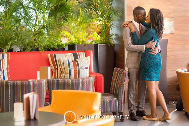 LoveweddingsNG Prewedding Kemi and Abdul Laphy Photography11