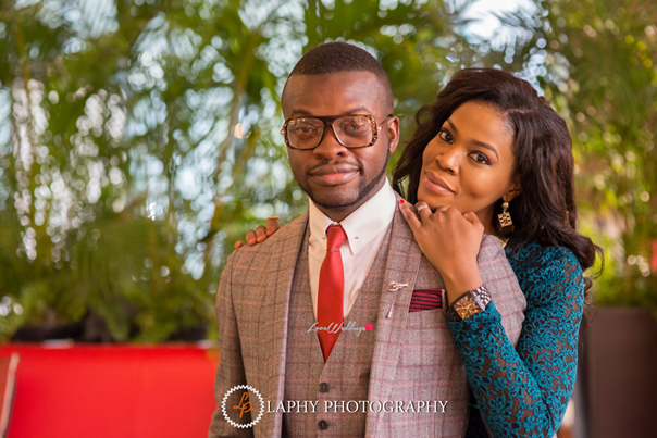 LoveweddingsNG Prewedding Kemi and Abdul Laphy Photography12