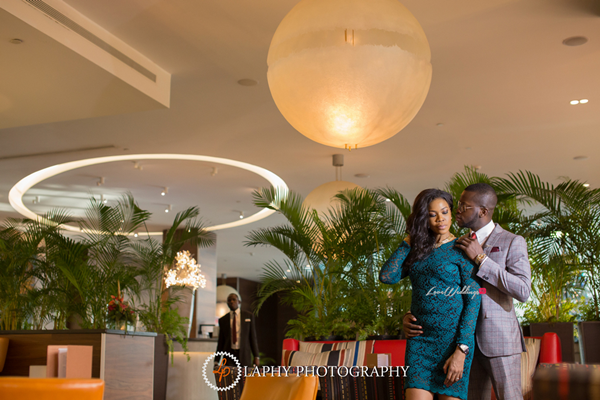 LoveweddingsNG Prewedding Kemi and Abdul Laphy Photography14