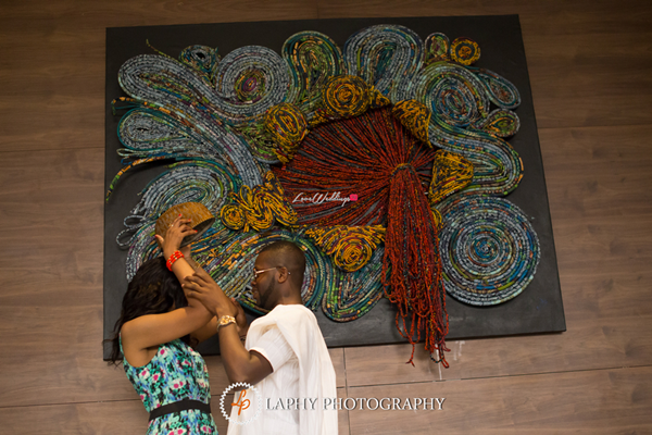 LoveweddingsNG Prewedding Kemi and Abdul Laphy Photography15