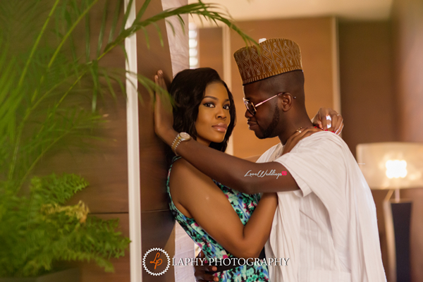 LoveweddingsNG Prewedding Kemi and Abdul Laphy Photography17