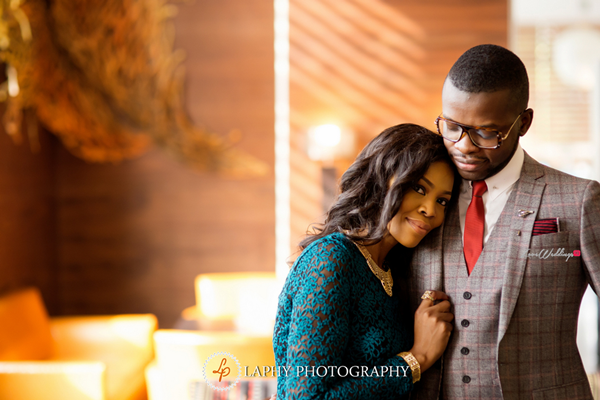 LoveweddingsNG Prewedding Kemi and Abdul Laphy Photography2
