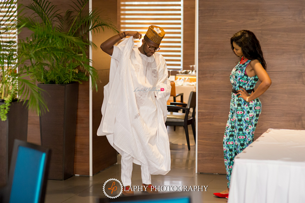 LoveweddingsNG Prewedding Kemi and Abdul Laphy Photography21