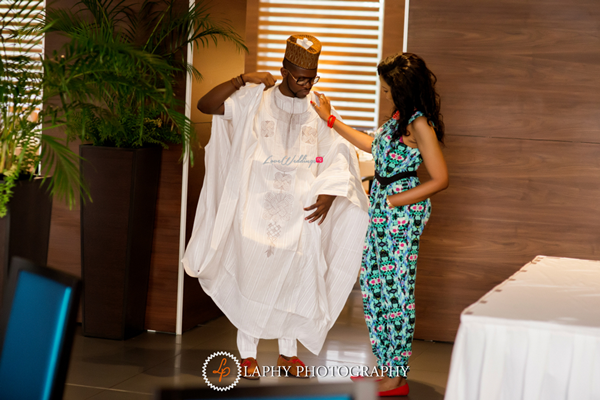 LoveweddingsNG Prewedding Kemi and Abdul Laphy Photography22